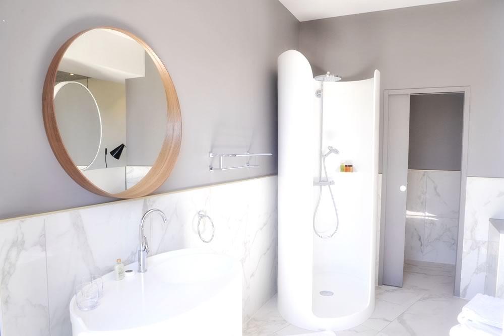 Meilleur hôtel Angoulême centre ville