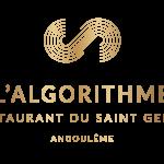Restaurant bistronomique Angoulême's avatar