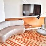 Hotel Angouleme
