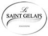 Hôtel Angoulême Saint Gelais – Restaurant gastronomique Angoulême