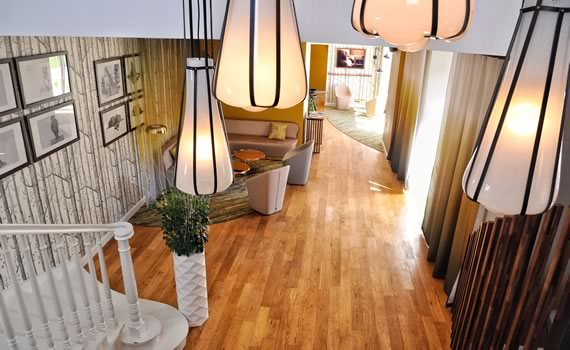lounge-cafe-angouleme-saint-gelais