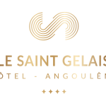 Hôtel Angoulême 4 étoiles's avatar